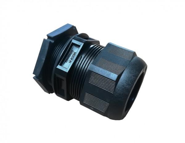 Halterung für Tauch-UV-C-Lampe