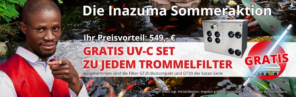 2021-07_Gratis-UVC-Sommeraktion