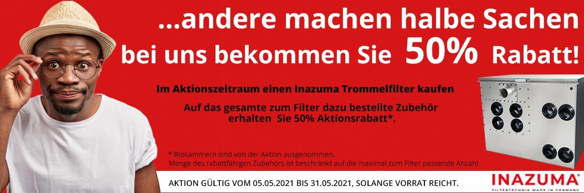 05-2021-halbe-Sachen-AktionRRkMVR1zUAQ5I