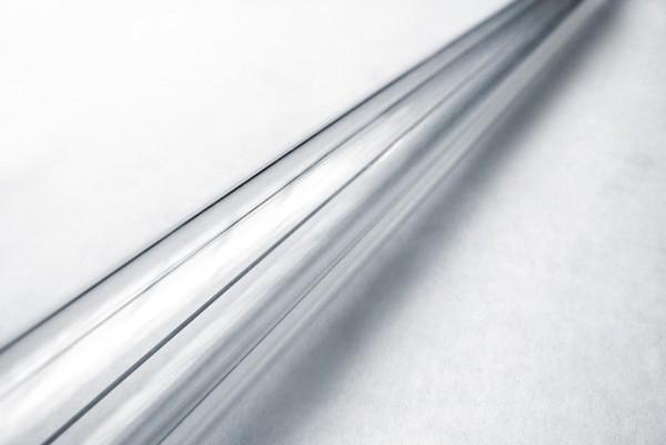Quarzglas HD-PRO 50.000