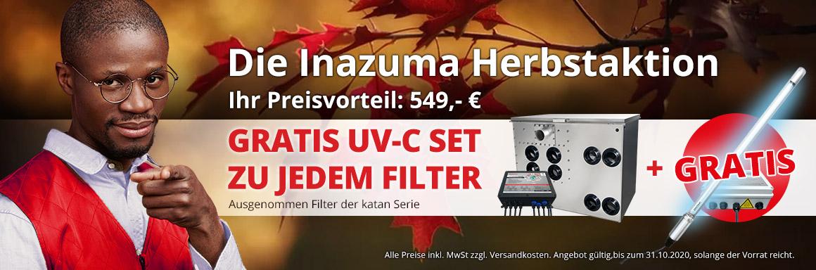 2020-09_Gratis-UVC-Herbstaktion