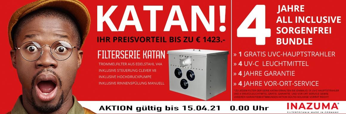 04-2021-Katan-Aktion-4-Jahre-Garantie
