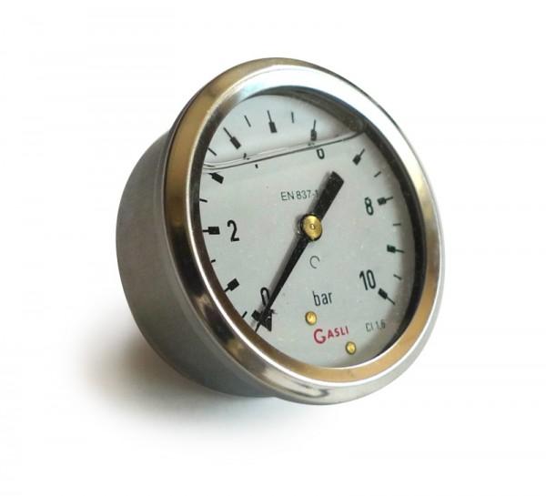 Hochdruckmanometer